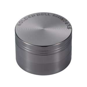 5 Best Cheap Weed Grinders - Updated for 2019