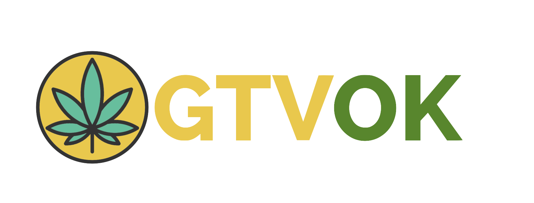 Greenthevoteok