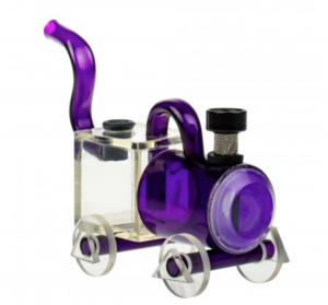 Best acryylic Waterpipe 2019